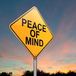 Meditar es realmente sencillo. Para hacerlo no es necesario irse a una isla desierta...