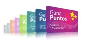 Tarjetas para fidelizar a los clientes (foto: www.marketaria.es)