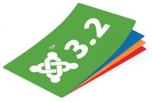 Joomla 3.2 presenta numerosas mejoras y una nueva disposición del administrador