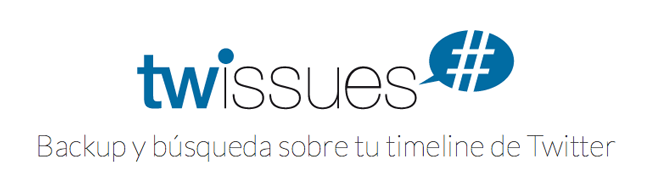 logo-twissues