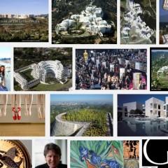 Ventajas y desventajas de la apertura del archivo de Getty Images