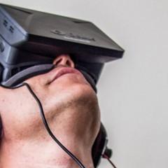 ¿Por qué Facebook compra Oculus VR?