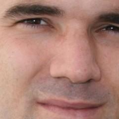 """Iñaki Arrola: """"Hacemos niños blanditos y eso es hacer un país blandito"""""""