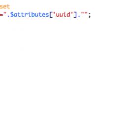 Cómo crear un plugin para añadir un nuevo shortcode a WordPress
