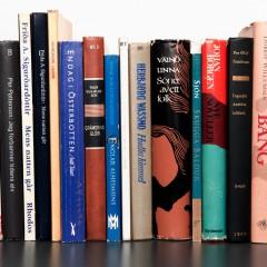Cinco libros para emprendedores que debes leer (y en qué orden)