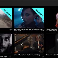 Análisis Tidal vs Spotify tras 24 horas de uso