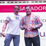 Nabumbu, ganadora del premio a la Mejor Campaña e-Commerce en los e-Awards de Barcelona