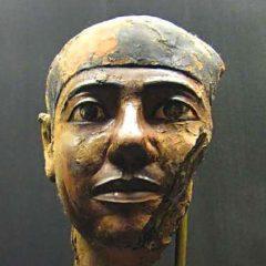 Imhotep y los ingenieros sin título universitario