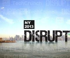 Un mes para ir a Startup Alley en Nueva York