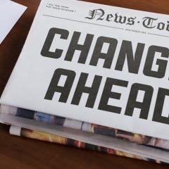 Cinco momentos en los que el Periodismo eligió el peor camino
