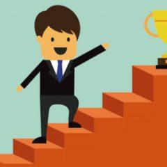 Actitudes que debe tener un emprendedor en comercio electrónico
