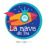 """Os presento la campaña solidaria """"La Nave de Bu"""""""