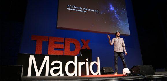 """""""En EE.UU. valoran la innovación que mejora tu trabajo; en España lo ven como una amenaza para el empleo"""""""