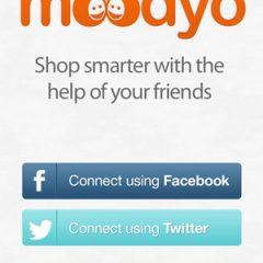 Quedan 12 días para Startup Alley: La app móvil de Moodyo