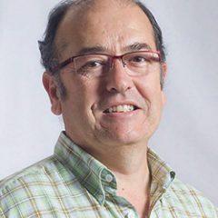 Recordando a José Manuel Otero, compañero de ABC