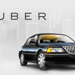 Uber demuestra que no todo está inventado